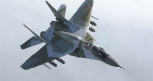 Русија финансира обуку српских пилота 3