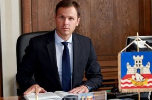 Синиша Мали тајно купио 24 стана на бугарском приморју
