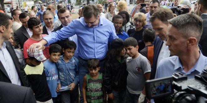 Шта се крије иза прогноза чешког премијера које подсећају на сценарио — исламизације Европе