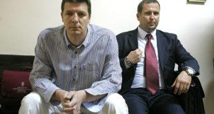 """Одложен почетак суђења у """"случају Асомакум"""" 13"""