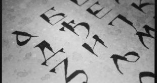Српски језик и ћирилицу убијају, зар не
