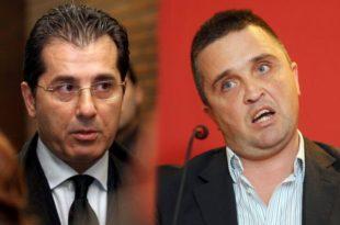 МИЛОВИ ПЛАЋЕНИЦИ У АКЦИЈИ: Владимир Беба Поповић и Информер нападају опозицију!