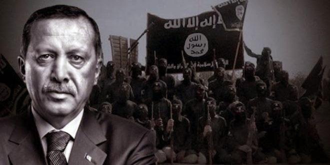 Земан: Скупо ће нас коштати Ердоган, постаје све алавији