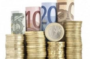 Извори финансирања скупи и тешко доступни за српске предузетнике
