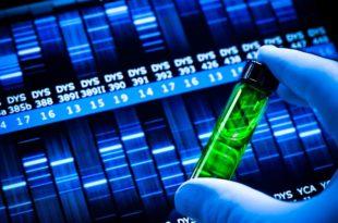 Русија предвиђа појаву генетског и геофизичког оружја