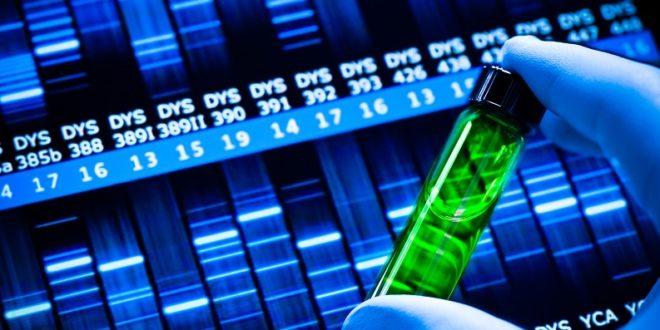 Русија предвиђа појаву генетског и геофизичког оружја 1