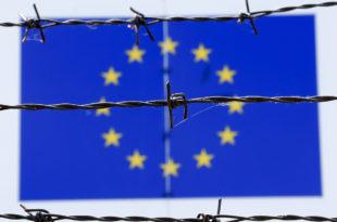 Драгана Трифковић: О двоструким стандардима, или шта су за ЕУ људска права?