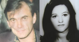 Тражили сте! Имена напредњака силоватеља одговорних за убиство Милице у Крушевцу 6