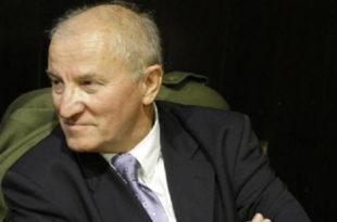 """""""На Косову 60.000 радикалних муслимана"""""""