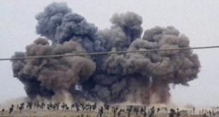 Паника међу џихадистима кад чују руске авионе: Скидајте заставе и бежите сви! 5