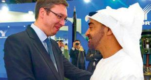 ПРЕВАРА ВЕКА! Од арапских инвестиција већ 6 година нема ништа