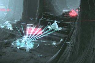 Руси у Сирији са новим системима за електронску борбу ослепљују све живо на даљинама до 300км 4