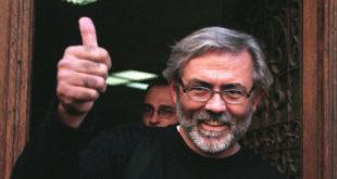 Пресуда оптуженима за убиство Славка Ћурувије 5. априла 9