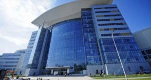 Москва отворила 11.000 високотехнолошких радних места 5