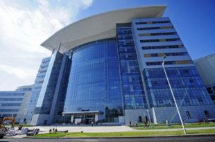Москва отворила 11.000 високотехнолошких радних места