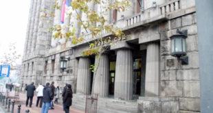 Уставни суд још ћути о умањеним пензијама 10