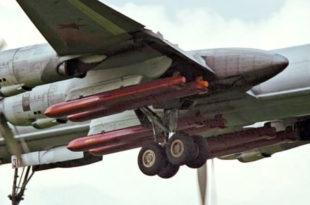 Амерички носачи авиона за руске крстареће ракете постали - огромне пловеће конзерве 4
