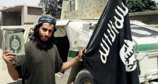 """Само злонамерна будала може да поверује да je Абауд """"мозак"""" терористичке операције у Паризу! 8"""