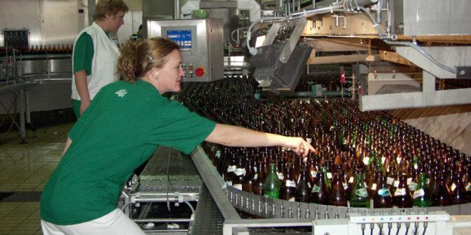 Неизвесна ситуација у БИП-у: Без посла 150 радника? 1