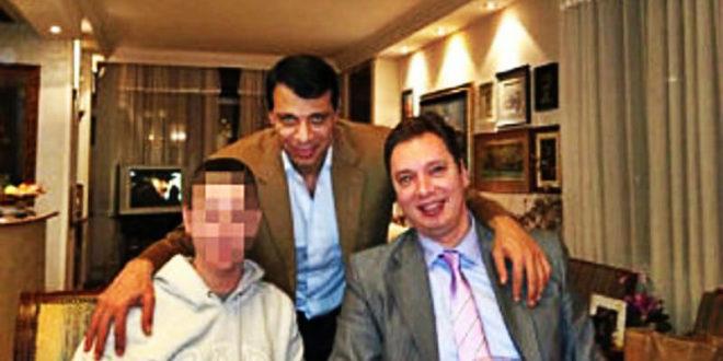 Kо све има српски пасош - терориста Фатаха, осуђена бивша премијерка Тајланда, сарадница Блера... 1