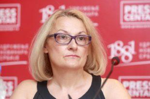 МУП истражује напад на Миленовић, НУНС тражи оставку министра полиције 5