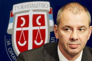 Вучићев кум Никола Петровић и његова организована банда криминалаца хара Србијом 3