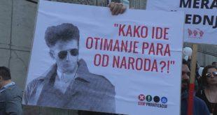 Телеком Србија срља у пропаст: Дуг увећан за милијарду и 150 милиона евра
