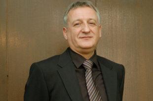 Тајкун Богићевић оптужује министре и припаднике БИА за криминал и рекетирање, тужилаштво ћути као заливено