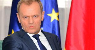 Могу ли дебили из врха ЕУ барем недељу дана кохерентно да размишљају и да барем успоставе минимум мисаоног процеса? 10