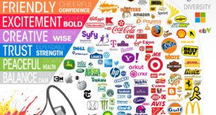 Психологија боја у маркетингу 7