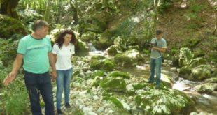 Ко гради и шта гради на реци Грачаници код Пријепоља? (фото) 25