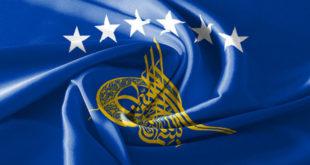 """Немачки """"Велт"""": Саудијским новцем се донедавно секуларно Косово претворило у главно упориште салафизма у Европи 1"""