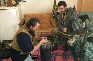 Тероризам може да прерасте у сукобе, претња шиптарски терористи са Косова и Метохије
