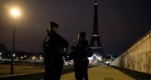 """""""Били смо спремни"""": У време терористичког напада у Паризу одржавана анти-терористичка вежба по сценарију сумултаних напада 1"""