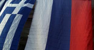 Атина солидарна са оценама Русије о терористичким акцијама Анкаре 7