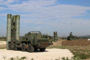 """ЕСКАЛАЦИЈА: После обарања сиријског авиона Москва објавила да њена ПВО узима """"на нишан"""" све што лети у Сирији"""