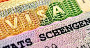 ЕУ УКИДА ШЕНГЕН за све земље западног Балкана, прво одобрење па виза