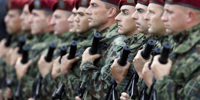 РЕШЕТЊИКОВ: Србин без Русије - није прави Србин