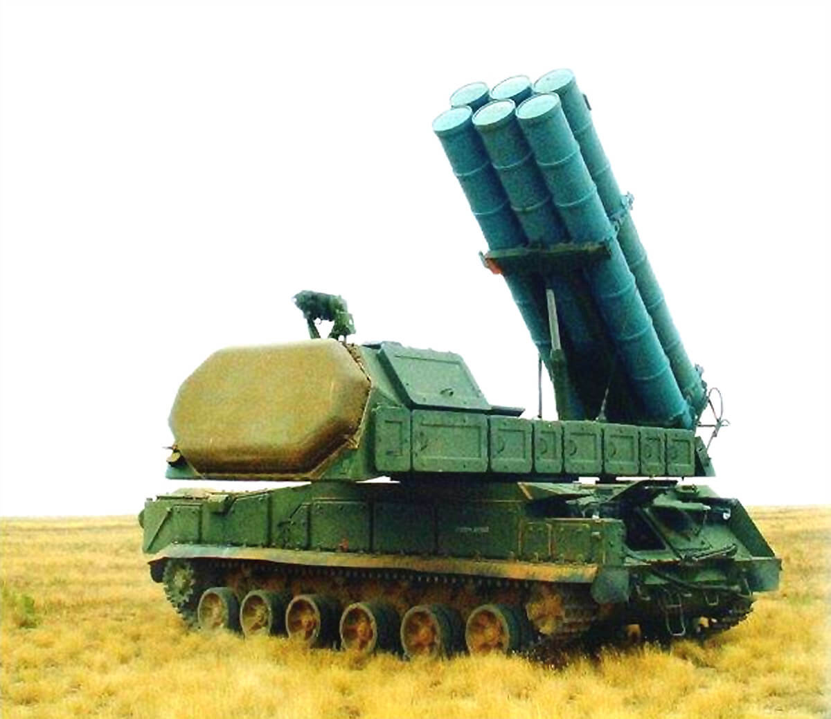 бук-м3