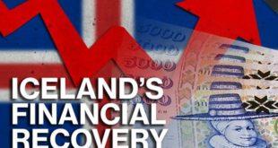 ИСЛАНД СЕ ПРЕПОРОДИО – ОТЕРАЛИ ЕУ, ММФ и СТРАНЕ БАНКЕ, а сада грађанима деле новац! 2