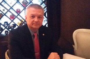 Кесић: Сачувати Републику Српску и по цену сукоба