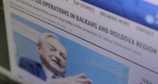 Стоп терору владара из сенке! Може ли Србија да повуче потез као Мађарска 3