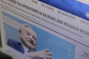 Стоп терору владара из сенке! Може ли Србија да повуче потез као Мађарска
