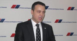 Молимо српске психијатре, психологе, социологе и све здравствене радникеда почну да се озбиљно баве менталним здрављем народа! 5