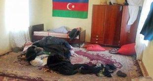 Азербејџан: Ликвидирана група радикалних исламиста, која је припремала државни удар 2