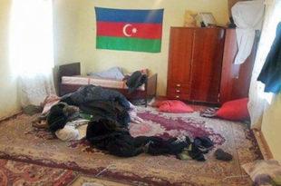 Азербејџан: Ликвидирана група радикалних исламиста, која је припремала државни удар