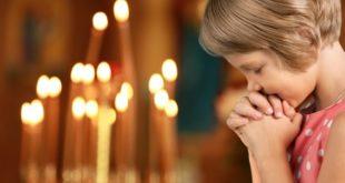 Руски научници доказали да је молитва лек: Обнавља цео организам, смањује стрес и пружа сигурност 8