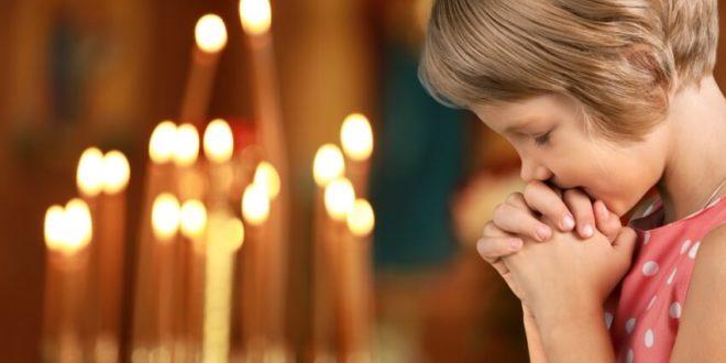 Руски научници доказали да је молитва лек: Обнавља цео организам, смањује стрес и пружа сигурност