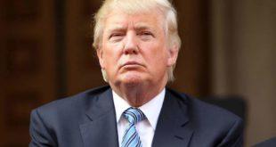 Рама: Ако Трамп дође на власт, надрљали смо! 6