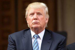 Републиканци ће ризиковати и распад странке - само да зауставе Трампа